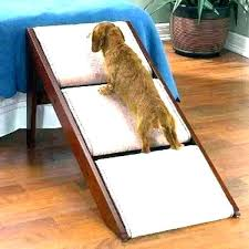 bed steps for high beds stairs for bed steps for bed pet stairs full image wood dog wooden beach postcode with storage i wooden pet steps dog for bed stairs