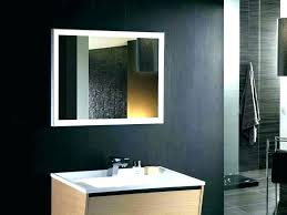 bathroom vanity mirrors with lights. Brilliant Lights Vanity Mirror With Lights Costco Bathroom Mirrors  Lit Lighted Light  With Bathroom Vanity Mirrors Lights N