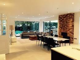 interior painting companies luxury interior painting decorating spray painting london