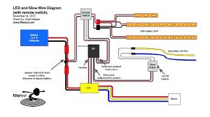 led strip wiring diagram volovets info wrg 0912 power strip wiring diagram new led
