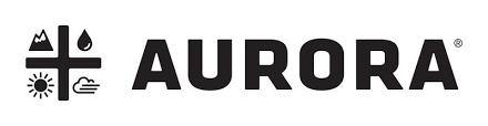 Image result for aurora cannabis mexico