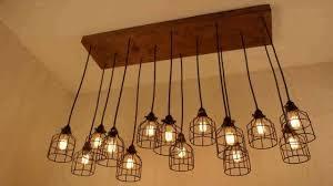newhouse lighting metal lamp guard for pendant string lights and vintage la you
