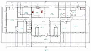 make your own house plans inspirational design your own house floor plan line