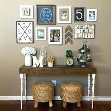 wall collage picture frames best ideas about wall collage frames on wall hanging collage picture frames wall collage picture frames