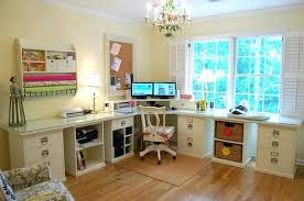 office craft room ideas. Craft Room Ideas For Small Spaces Home Office Design Com Rooms I
