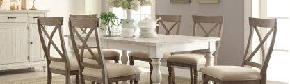 farmhouse chic furniture. Farmhouse Chic. Furniture Chic