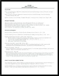 Resume Com Review Delectable Resume Now Review Mkma