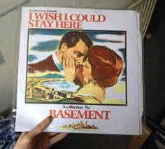 basement i wish i could stay here. Interesting Basement Basement U2013 I Wish Could Stay Here 1 For