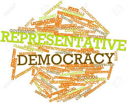 essay on democracy in america the plague of american authori democracy in america essay tocqueville democracy in america