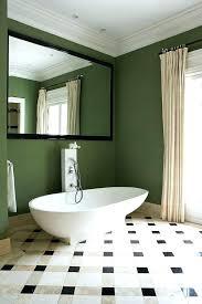 sage green bathroom green bathroom ideas sage sage color bathroom rugs