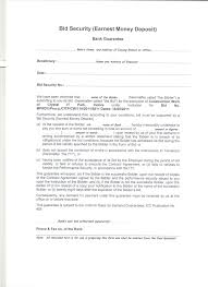 business bid template business proposal template excel xlts form s engineer resume spain bid format