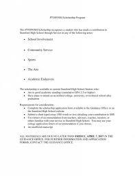 personal statement medical school sample sql print med essay e  high school 3 admission essay for medical personal samples picture 791 med school essay samples essay