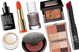 underrated beauty brands that makeup artists love obscure beauty brands vogue