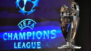 Sorteggi Champions League 2020 streaming e tv: dove vederlo live