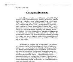 the comparative essay trap ワキガ治療対策ラボ the comparative essay trap comparative essay