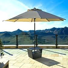 outside umbrella stand small umbrella table small patio table with umbrella small patio umbrella tables awesome
