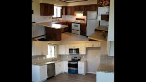 Home Remodel Calculator How Much Does It Cost To Remodel A Kitchen