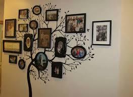 view in gallery family tree wall art wonderfuldiy3