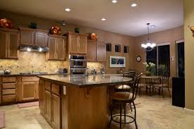 Stainless Kitchen Appliance Packages Deals On Kitchen Appliance Packages All About Kitchen Photo Ideas