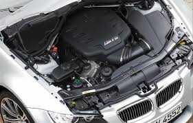 bmw 2014 f80 m3 s55 engine turbo inline 6 physically exposed yeah cause looking at a massive airbox and intake plenum is sooooo sexy