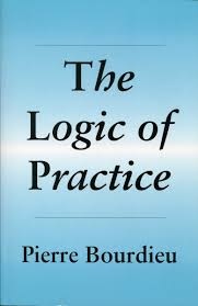 Cite The Logic Of Practice Pierre Bourdieu Translated By Richard Nice