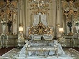 buy italian furniture online. Italian Classic Furniture En Buy Online India .