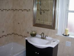 ideas for renovating a small bathroom. elegant small remodeled bathrooms with bathtub and shower in space also white washbasin ideas for renovating a bathroom i