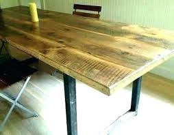 reclaimed wood table top reclaimed wood table tops post reclaimed wood table tops restaurant 36