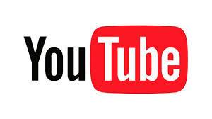 YouTube Offers Student Discount For YouTube Music And YouTube ...