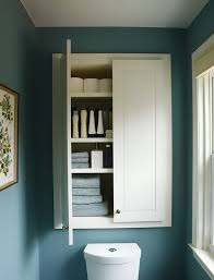 Above Toilet Storage Cabinet Ikea Gorgeous Over Rack Inside Bathroom