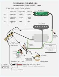 wiring diagram seymour duncan jb humbucker into an hss strat Seymour Duncan Pearly Gates Ad hss strat wiring diagram for coil split using 3 way switch