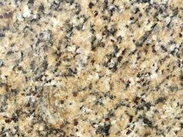 more granite color options from our cambria design palette