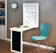 murphy desk best fold down desk ideas on desk fold small fold up desk diy murphy