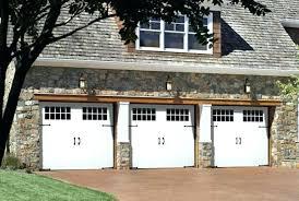 garage door costco garage doors image of carriage style garage doors cost wood garage doors