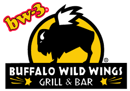 Buffalo Wild Wings logos, firmenlogos - ClipartLogo.com
