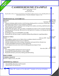 Best Font Size For Resume Fonts Elegant Screenshoot Type Resumes
