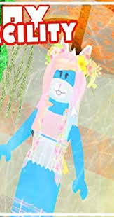 The game is known to be greatly inspired by dead by daylight. Clip Roblox Adventure Time Clip Roblox Flee The Facility Was I Camping Tv Episode Imdb