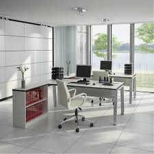 modern office furniture houston minimalist office design. modern office furniture houston minimalist design used home tx s