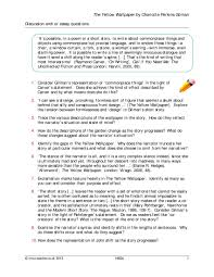 anita and me essay questions  anita and me essay questions