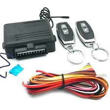 passive keyless entry system circuit diagram omahazoo co passive keyless entry system circuit diagram octopus entry system wiring diagram universal car alarm systems device