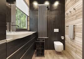 bathroom minimalist design. Graceful Bathroom Minimalist Design With Minimal White Inside .