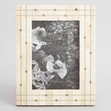 Image Wall Gold Inlay Bone Frame Homerises Affordable Picture Frames Wall Frames And Unique Table Top Frames