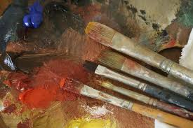 7 Best Water Mixable Oil Paints