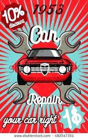 Car Advertisement Template Car For Sale Ad Template Luxury Car Sale