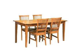 kanes furniture living room sets best of