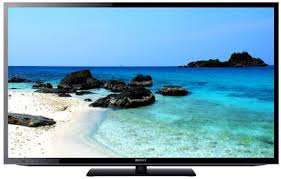 sony tv 55 inch. sony bravia 55 inches full hd 3d led kdl-55hx750 television tv inch t