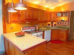 burnt orange kitchen colors. glamorous burnt orange kitchen colors 14 cute living roomjpg eiforces l