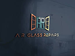 a r glass repairs 14 photos 46 reviews windows installation 2950 van ness st nw van ness forest hills washington dc phone number yelp