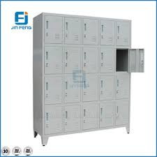 Lockers For Sale Used Sports Buy Intended Design 4
