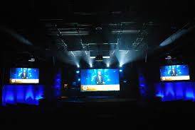 church lighting ideas. Features Light Decor For Small Church Lighting Design And Astonishing Ideas